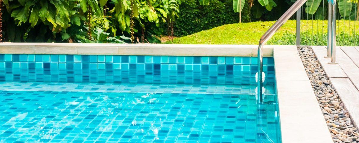 construction d'une piscine à La Réunion (974)