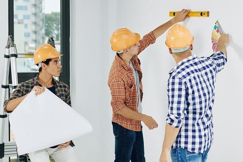 le-partenaire-de-vos-projets-de-renovation
